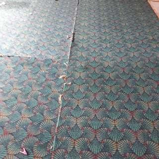 Axminster Heavy Duty Carpet