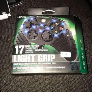 Nyko Xbox One Controller Light Grip