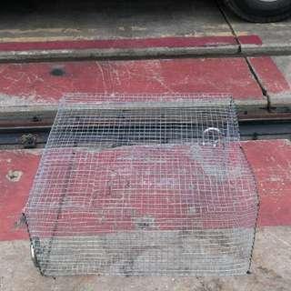 Bubu trap,  fish trap,  crab trap,  fish cage,  bubu cage,  crab cage