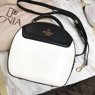 Bonia Sonia bag