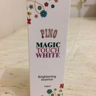 Pino Magic Touch White