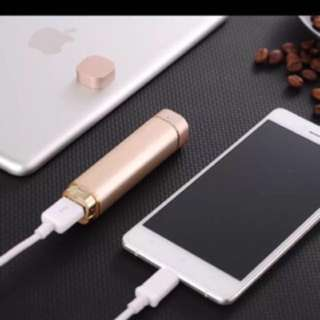 Mini Wireless Earpiece (Bluetooth)