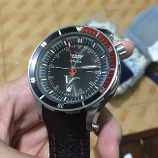 Mens watch formal