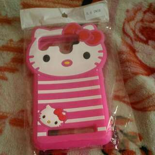 Hello Kitty Universal Case 5.0inch phones