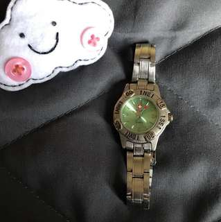 Authentic New Swiss Army Lady's Watch