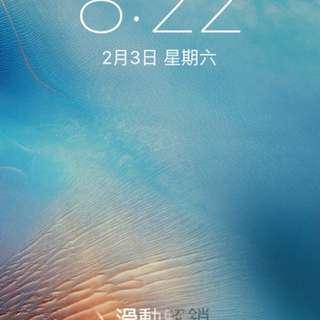 iPhone 4s (急售)