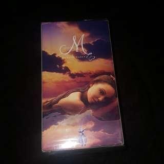 "MARIAH CAREY ""M"" Perfume 100mL (Authentic)"