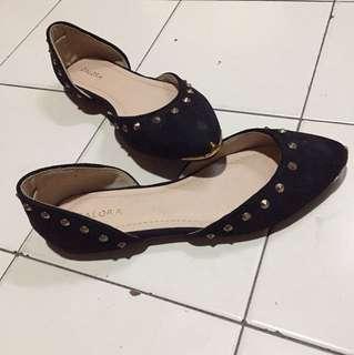 Zalora shoe