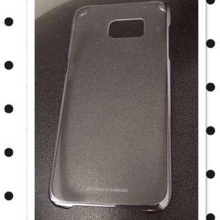 S7 Original Hard case