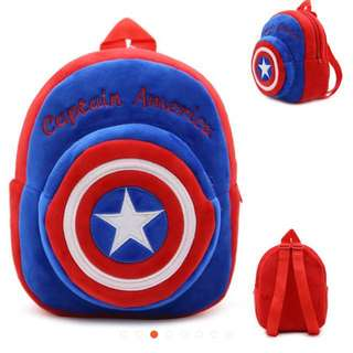 Kids Backpack 2 to 5 year old
