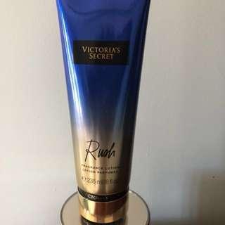 Victoria Secret Body Lotion
