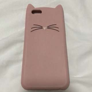 Kate spade iPhone 6 cover