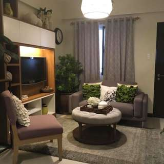 Condo for Sale Near BGC & Makati