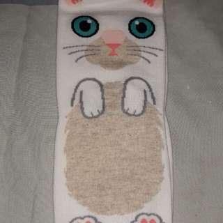Icon Socks