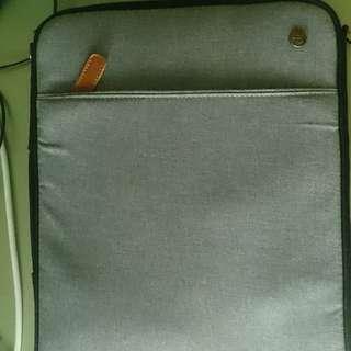 PKG Macbook /Laptop Sleeve 電腦袋