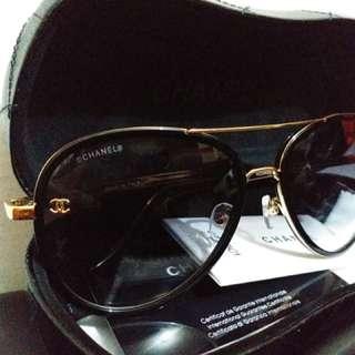 Real Chanel  eyeglass