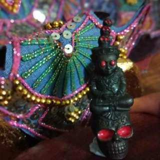 Kruba Pon Phra Ngan