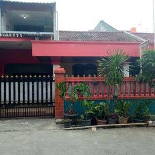 Rumah daerah tambun bekasi