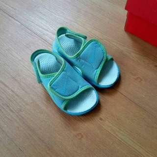 Sandal Nike Sunray ORIGINAL MURAH