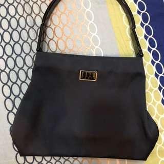 Authentic Elle Shoulder Bag
