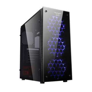 CNY sale - i5 Gaming Desktop Computer