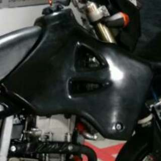 Drz ims tank 17liter for sale
