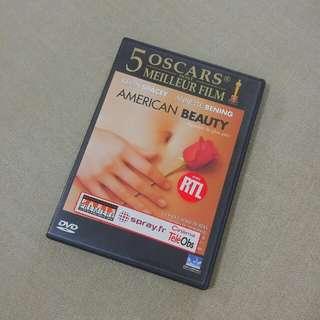 American Beauty | DVD