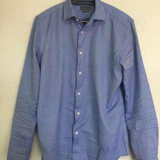 Zara shirt for sale