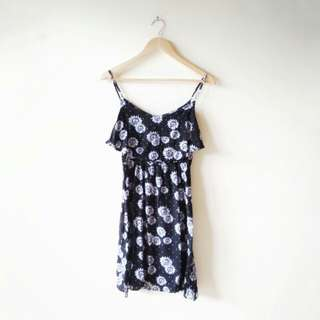Summer Dress by COTTON ON