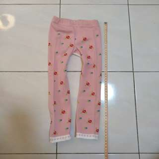 Legging (New)