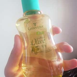 CLEARANCE SALE! BRAND NEW!! HAIR GROWTH OIL