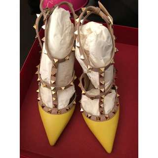 valentino shoes authentic
