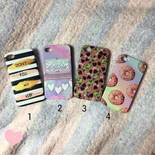 Iphone 4/s Case