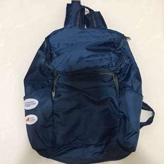 KK Diaper Bag to Bless