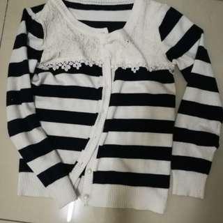 Jacket/ winter clothes