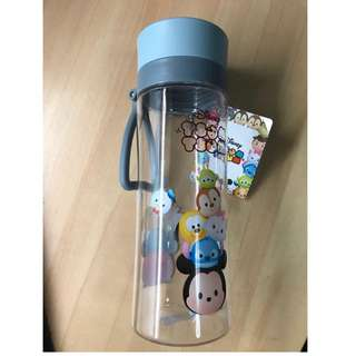 Water Bottle (550ML)