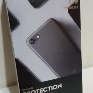 🚚 Samsung 三星S8手機殼