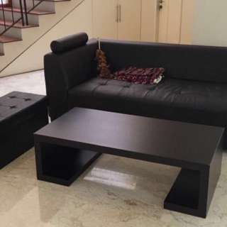 sofa informa original mewah gres