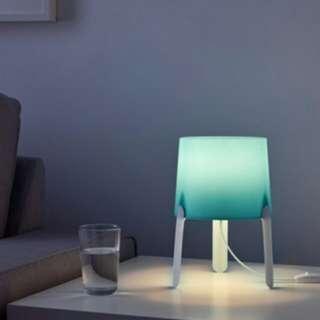 IKEA Lampu meja