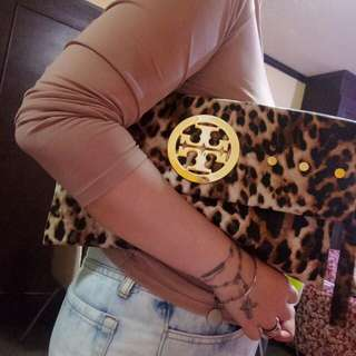 Tory Burch Pouch bag