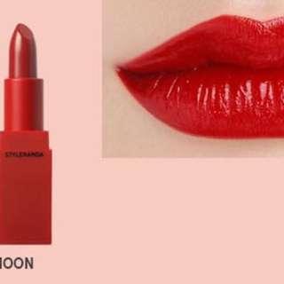 3ce 212moon lipstick