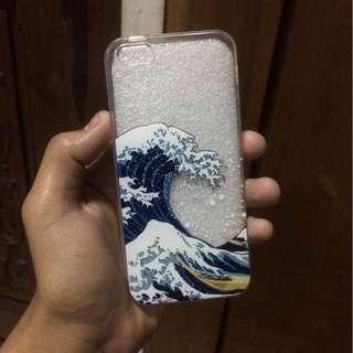 Ocean Casing for iPhone 5/5s/SE