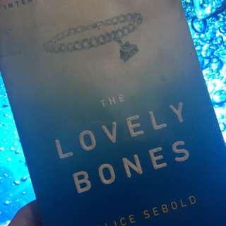 The lovely bone