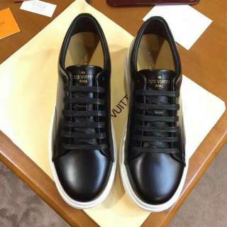 Authentic LV for men