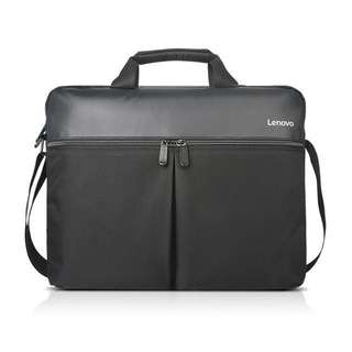 "Lenovo 15.6"" Notebook Bag 電腦袋"