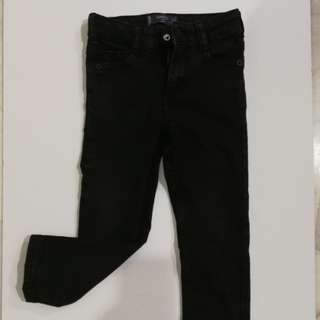 Mango Slim Fit Jeans for boy (3-4years) 104cm