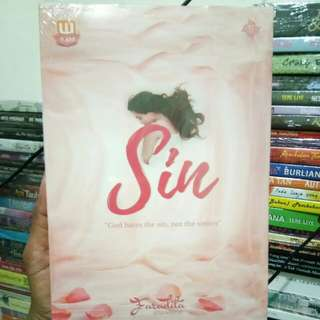 Novel SIN