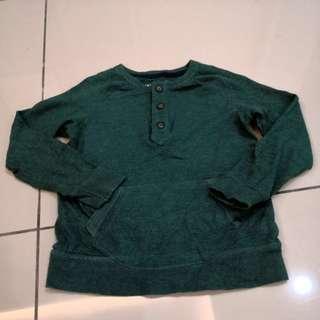 OshKosh Boy Shirt