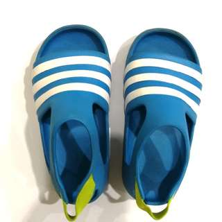 Adidas Sandal for boy (for 2 -3 years old)