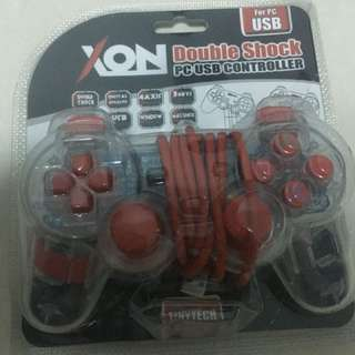 Game Controller PC